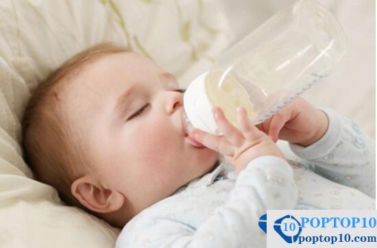 New Zealand milk powder brand ranking, which brand of New Zealand milk powder is good