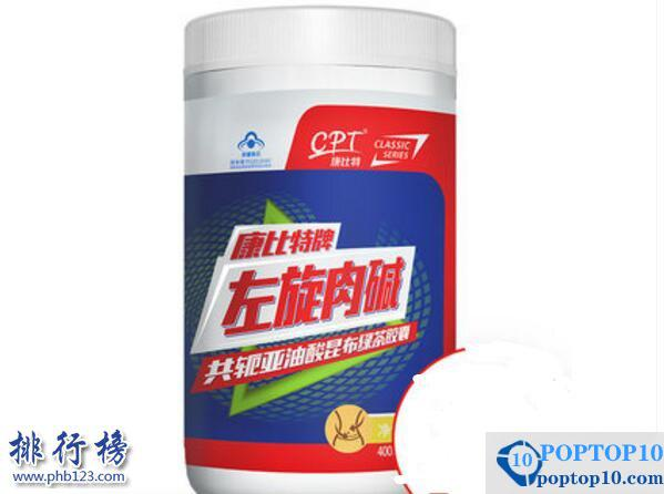 Hot selling weight loss product recommendation: Taobao weight loss product list 10